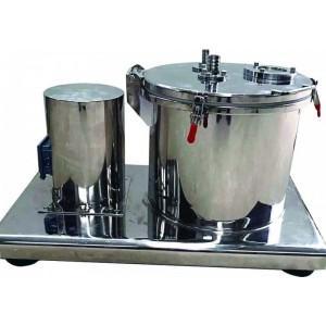 真空泵-遼陽實惠的平板離心機批售