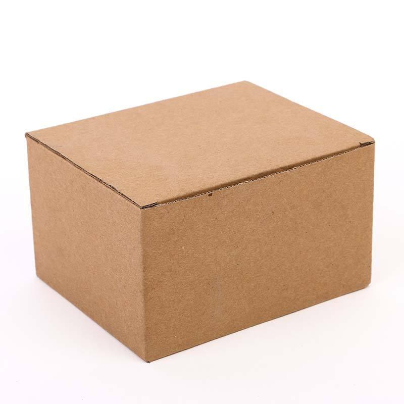 性价比高的晋江纸箱|哪里可以买到明华纸箱