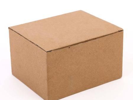 明华纸箱专业瓷砖包装纸箱