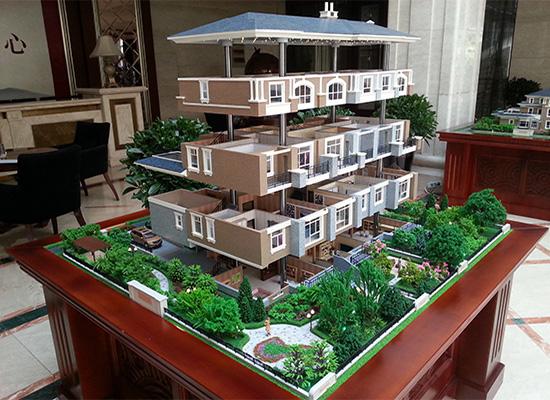 嶽陽沙盤模型價格-想要製作沙盤模型找沈陽創佳模型設計公司