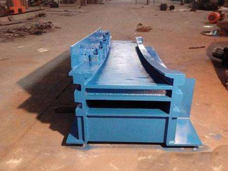 贵阳刮板机报价-宁夏森竹煤机设备制造提供专业的刮板机