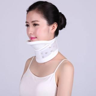廈門醫療護頸定制-優良的醫療專用護脖加工服務推薦
