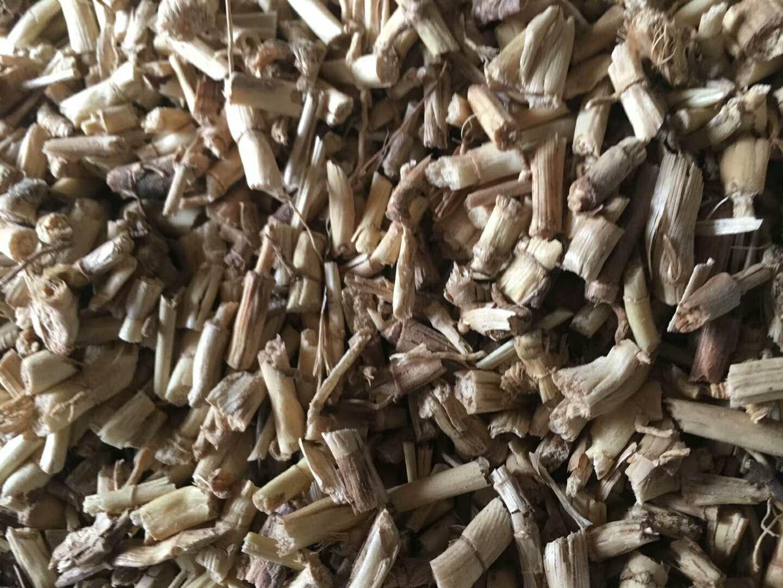 推荐山东白茅根茅根丝茅草茅草白茅草-为您推荐质量好的白茅根