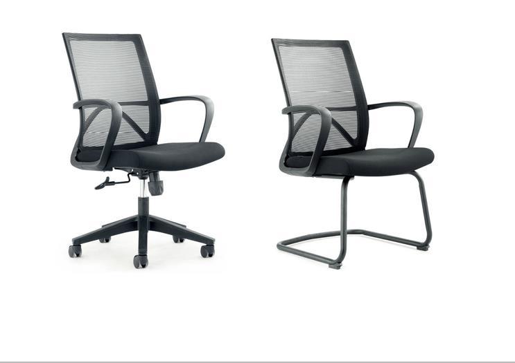 会议桌椅租赁|隆博家具提供专业的西安办公家具租赁