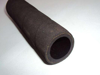 夾布輸吸食品膠管規格|衡水夾布輸吸食品膠管供應價格