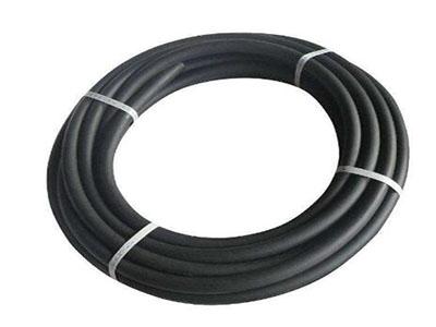 夹布输吸食品胶管价格-优惠的夹布输吸食品胶管就在河北美辰液压管件