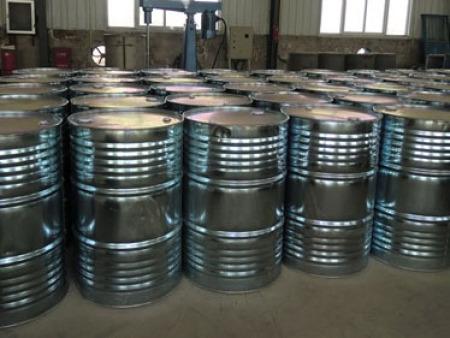 专业供应沈阳甲醇就来沈阳鸿润化工有限公司