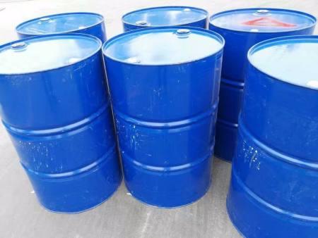 专业供应沈阳乙醇就来沈阳鸿润化工有限公司