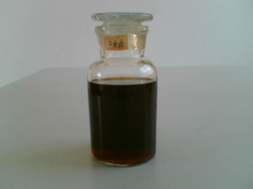 燒火油批發-遼寧高品質燒火油供應價格