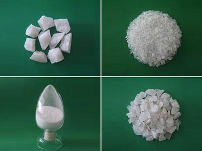 湖南硫酸铝|长沙价位合理的硫酸铝批发