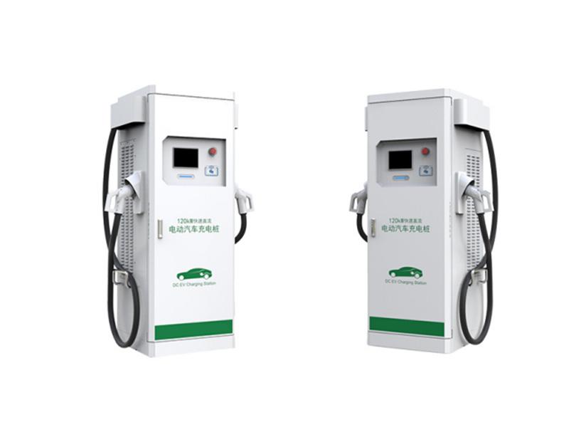 兰州充电桩施工-哪里可以买到优良的充电桩