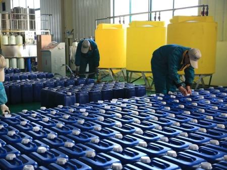 醇基燃料批發-大量供應優惠的鍋爐環保油