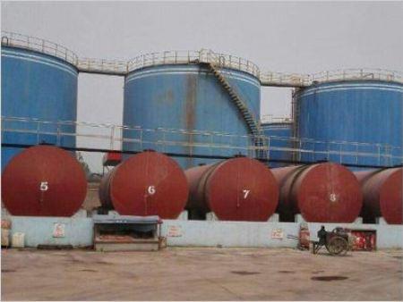 鍋爐油價格|沈陽性價比高的鍋爐環保油生產廠家