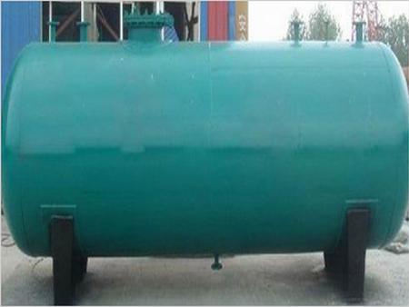 醇基燃料-划算的锅炉环保油推荐