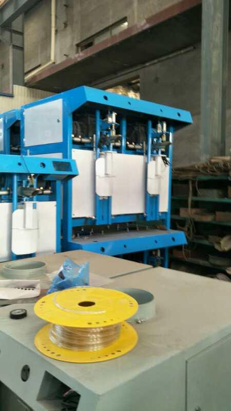 山東水泥包裝設備-哪里能買到好用的水泥包裝設備