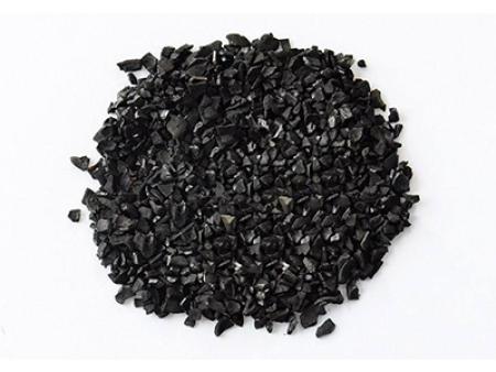 宁夏增碳剂生产|优良的增碳剂石嘴山哪有供应