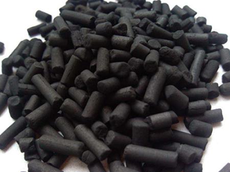 宁夏煅烧无烟煤增碳剂-口碑好的煅烧无烟煤增碳剂石嘴山供应