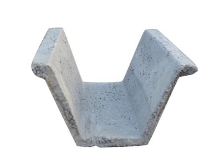 U型槽加工-旺运建材好用的U型槽新品上市
