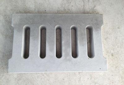 小型檐板-山东好用的多种盖板供应