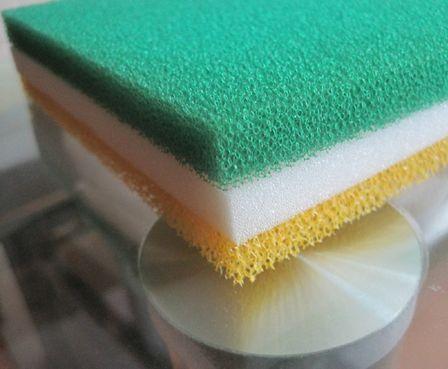 三明過濾海綿_知名廠家為您推薦物超所值的過濾海綿