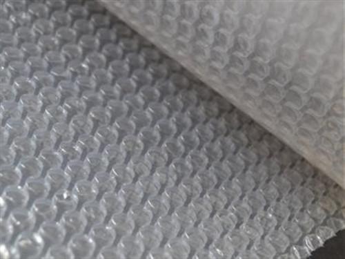 周至氣泡塑料膜-品質好的西安氣泡膜供應商