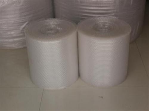 周至氣墊膜-西安有保障的西安氣泡膜提供商