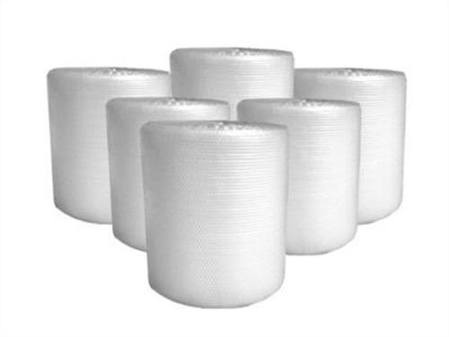 周至氣墊膜-依蘭包裝供應實用的西安氣泡膜
