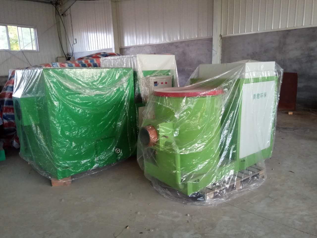 安徽生物质燃烧机-大量供应高质量的生物质颗粒燃烧机