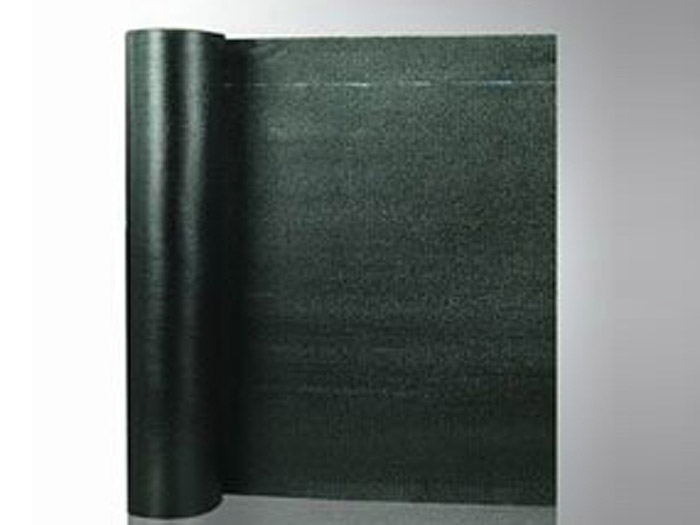 SBS自粘改性沥青防水卷材价格-大量出售山东省优良的改性沥青防水卷材