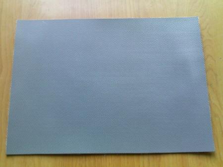 SBS耐根穿刺防水卷材生产商-金双王防水材料提供的耐根穿刺防水卷材哪里好
