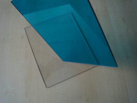 綏化耐力板價格-超值的耐力板直銷