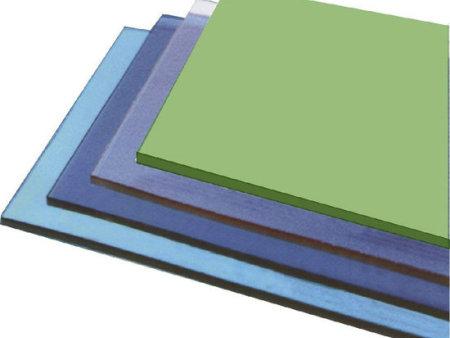 耐力板加工_品质好的耐力板宝丽高聚合物供应