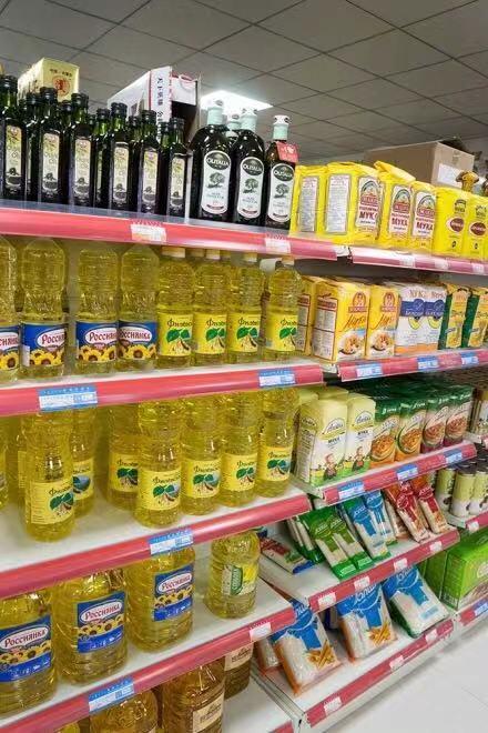 乌海pm2.5pm2.5入口馋猫零食网入伙,何方有需求价位在七八万的车在七八万的车站住的蒙俄商品