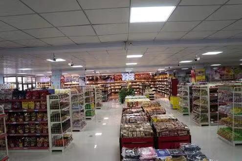 内蒙古哪里供应的蒙俄商品好 进口零食厂家批发