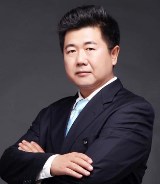 律师推荐——蒙旺律师