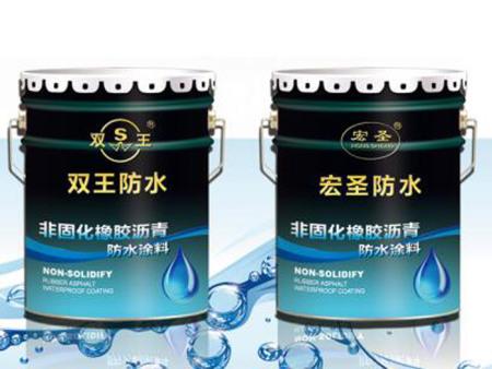 山东防水涂料-哪儿有卖价格适中的沥青防水涂料