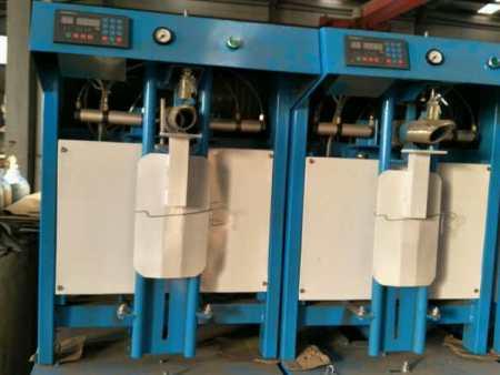(听老板的错不了)钙粉打包机生产厂家—山东钙粉打包机—七彩玉