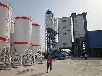 哪里有干混砂浆成套设备,干混砂浆成套设备供应,干混砂浆成套设备