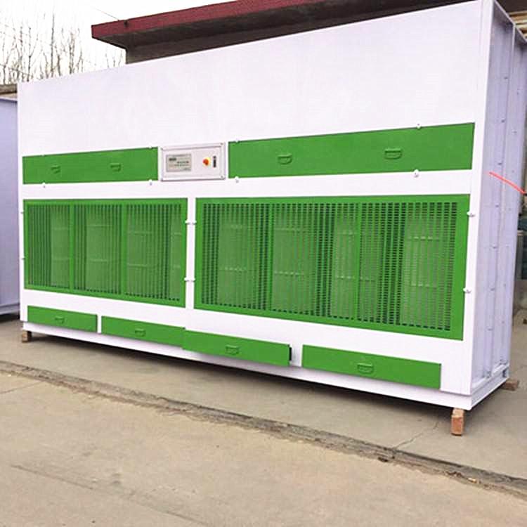 干式喷漆柜供应商-耐用的干式喷漆柜在哪可以买到