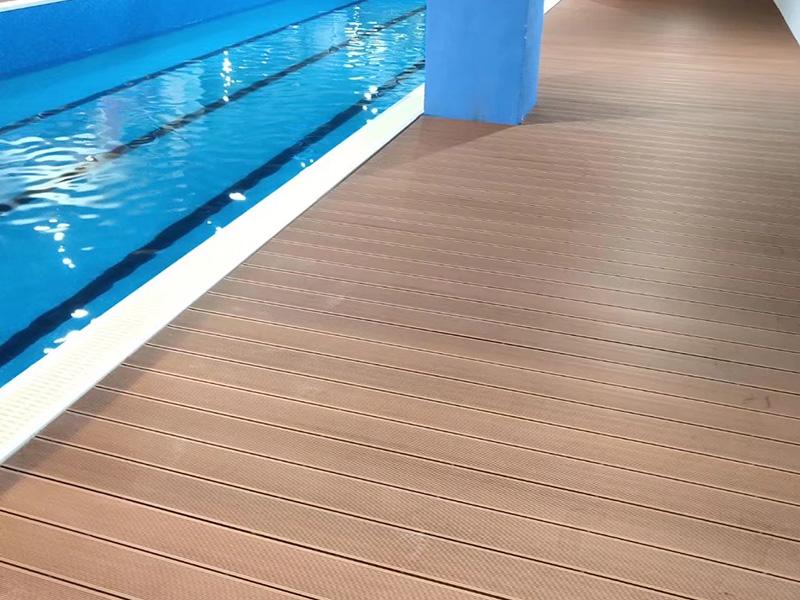 健身房游泳池定制_實惠的商業游泳池就在盛宏體育設施