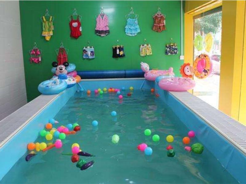 小型游泳池价格_哪里能买到小型游泳池