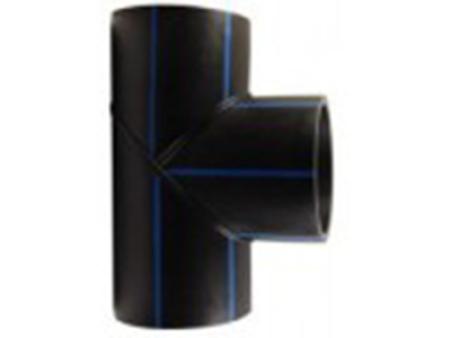 買韌性強的寧夏PE管就到寧夏丝瓜视频官网下载二维码ioses管業-甘肅PE管