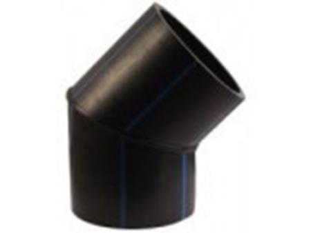 高質量的石嘴山PE管廠家找哪家-寧夏PE管
