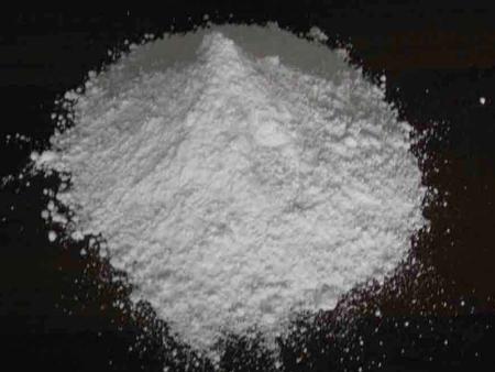 化工石灰粉-诚心为您推荐潍坊地区有品质的石灰
