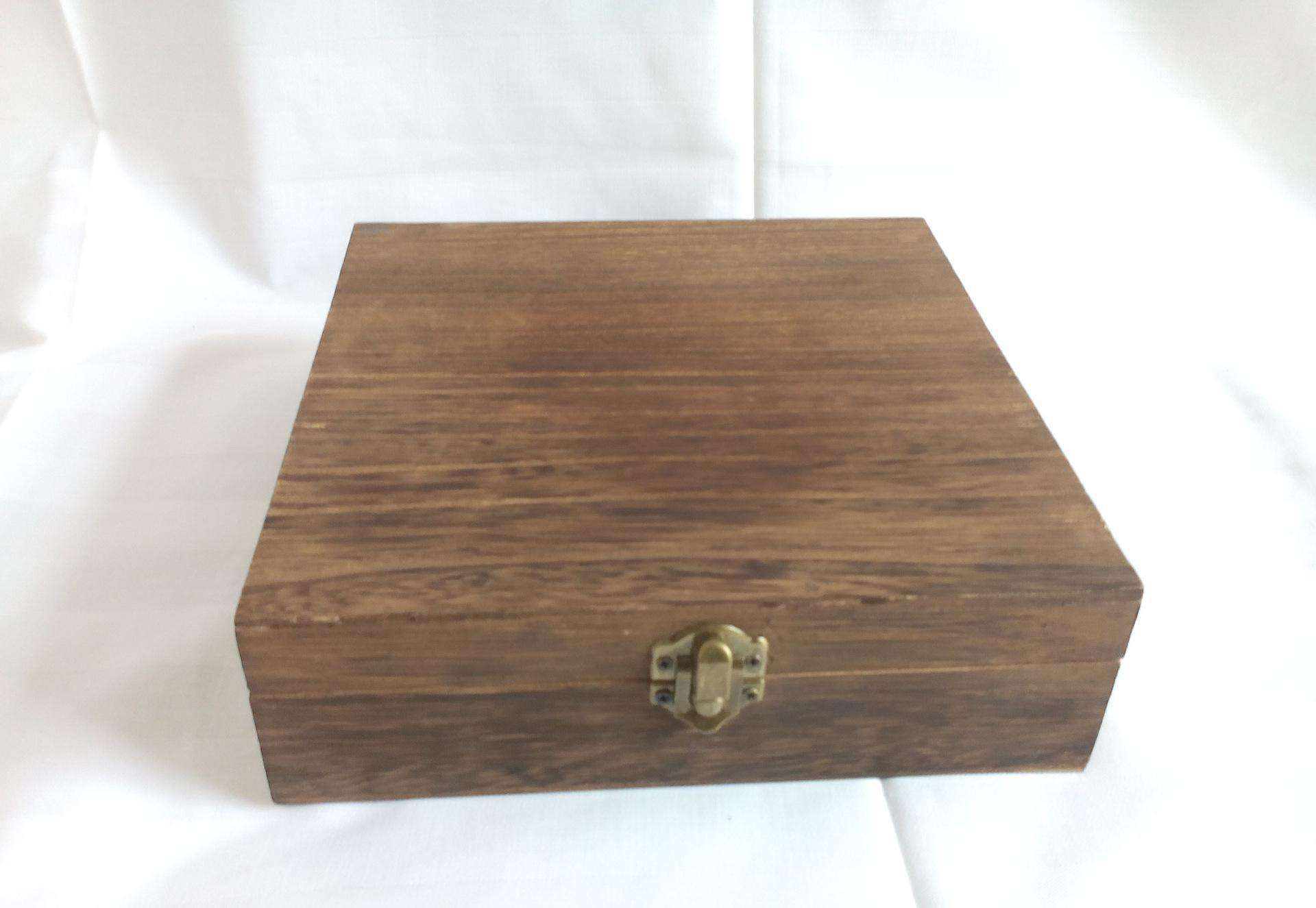 木盒供应商|哪里有卖报价合理的木盒
