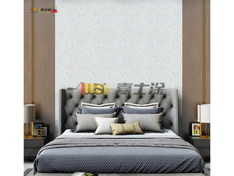 西北墙衣加盟_想购买有品质的西北墙衣,优选深圳市嘉士涂环保科技