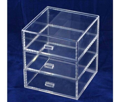 亚克力盒制造商-高质量的亚克力盒生产厂家推荐