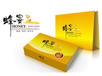 山东蜂蜜盒-潍坊新品蜂蜜盒推荐