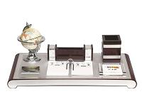 台历加工-艺凡包装提供专业的台历