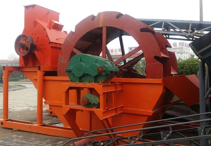制砂機械價格//制砂機械廠家